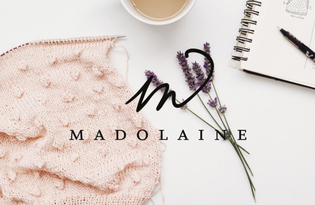 Madolaine
