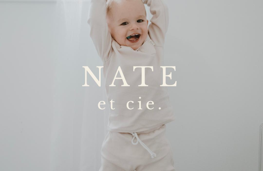 Nate & Cie