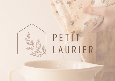 Petit Laurier & Co
