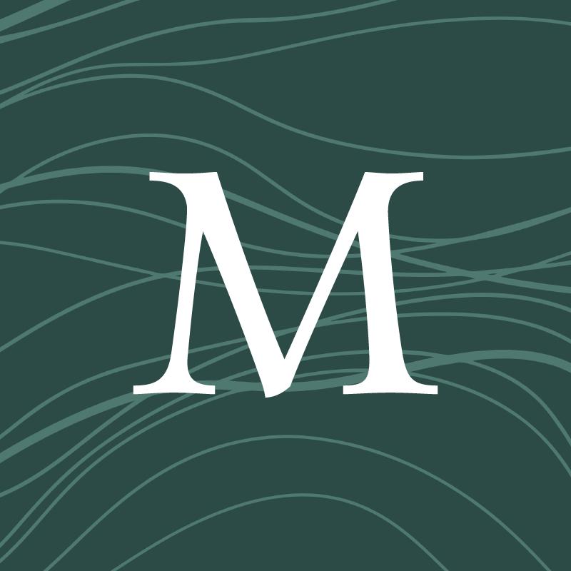 Moose Agence Marketing